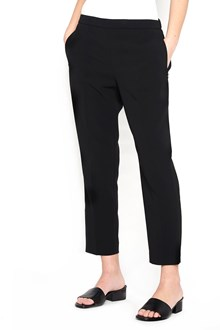 THEORY 'pull on' pants