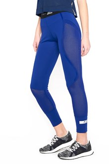 ADIDAS BY STELLA MCCARTNEY 'running ultra' leggings