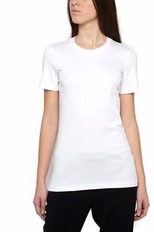 THEORY 'johnna' t-shirt