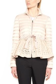 MONCLER 'serpentine' jacket