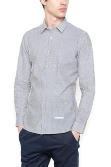 DNL stripes shirt