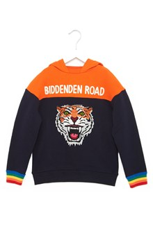 GUCCI tiger hoodie
