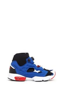 REEBOK sneaker 'insta pump fury'