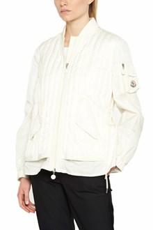 MONCLER 'kim' jacket