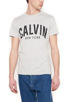 CALVIN KLEIN JEANS 'tibokoi' t-shirt