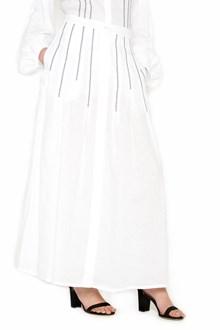 GABRIELA HEARST 'joanne' skirt