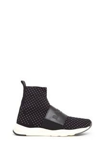 BALMAIN sneaker 'cameron'