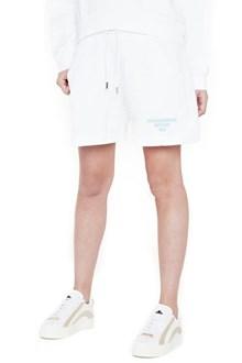 DSQUARED2 oversize shorts