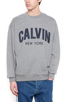 CALVIN KLEIN JEANS 'hikos' sweatshirt