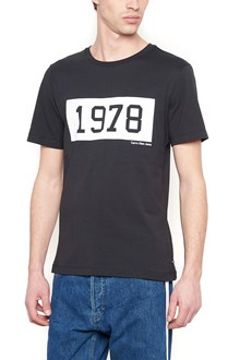 CALVIN KLEIN JEANS 'takani' t-shirt