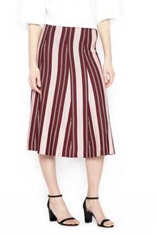 GABRIELA HEARST 'cooper' skirt