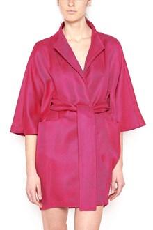 GIANLUCA CAPANNOLO 'jane coat' coat