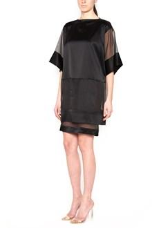GIANLUCA CAPANNOLO 'ethel' dress