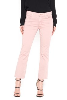 J BRAND jeans 'selena'