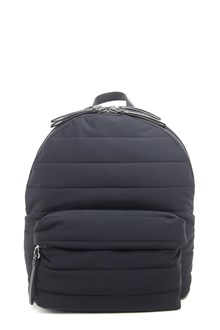 MONCLER 'fugi' backpack