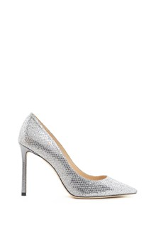 JIMMY CHOO 'Romy' pumps