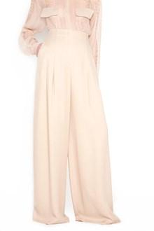 ALBERTA FERRETTI oversize pants