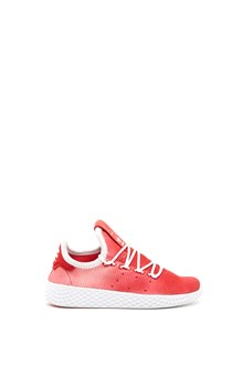 ADIDAS ORIGINALS 'pw tennis hu c' sneakers unisex
