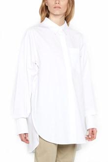 ALBERTA FERRETTI camicia oversize