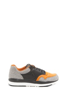 NIKE 'air safari qs' sneakers