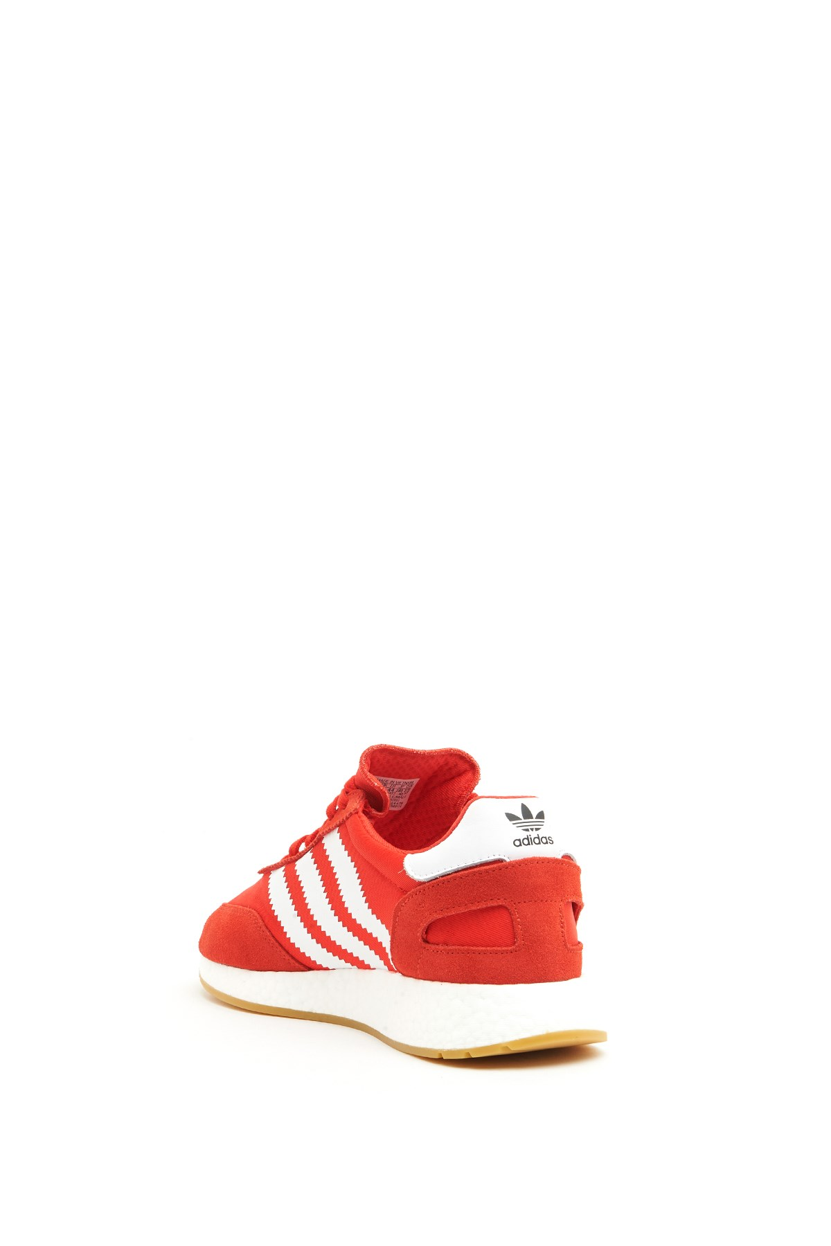 Adidas Originals Iniki Runner Sneakers Available On Julian Fashion