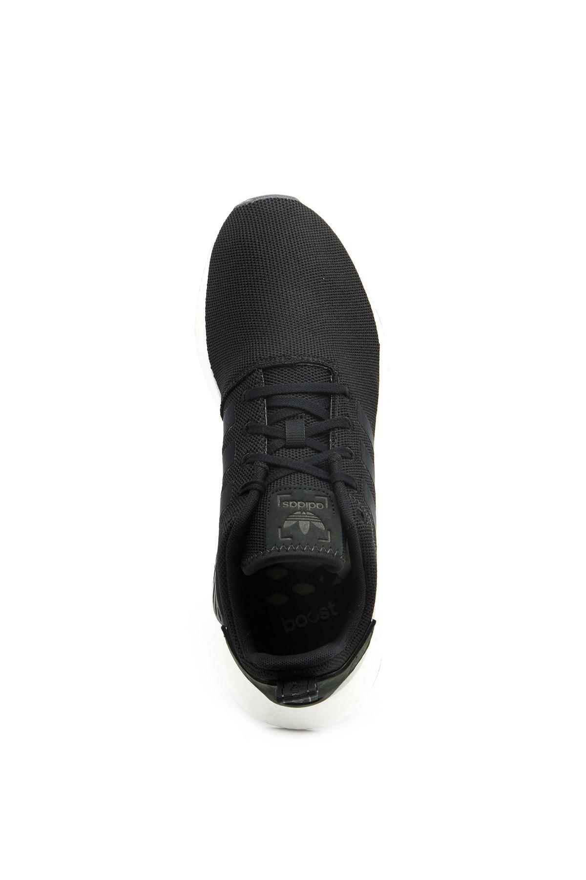 adidas originals 'nmd r2' sneakers