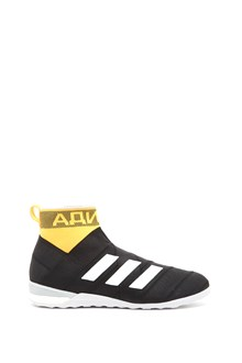 GOSHA RUBCHINSKIY 'nmz' sneakers