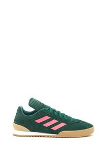 GOSHA RUBCHINSKIY 'copa' sneakers