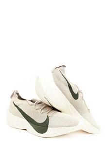 NIKE 'react vaporfly elite' sneakers