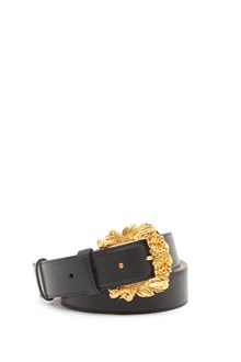 VERSACE 'indian style' belt