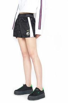 FENTY PUMA BY RIHANNA sides bands shorts