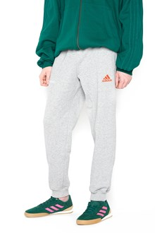GOSHA RUBCHINSKIY collab. adidas sweatpants