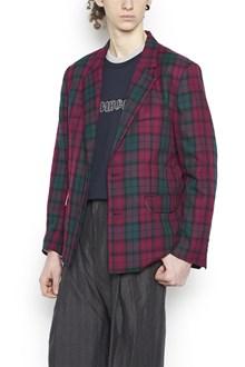 GOSHA RUBCHINSKIY suits jacket