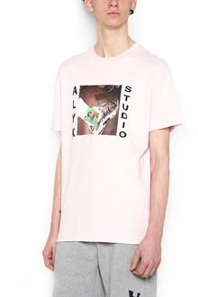 ALYX t-shirt 'powerpuff'