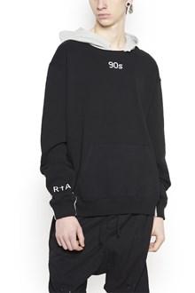 RTA '90's' hoodie