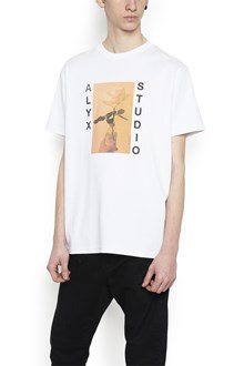 ALYX t-shirt 'rose'