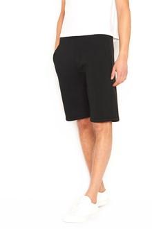 NEIL BARRETT low crotch shorts