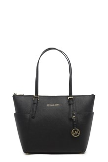 MICHAEL MICHAEL KORS 'jet set' hand bag