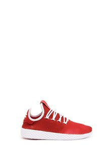ADIDAS ORIGINALS 'pw tennis hu c' sneakers