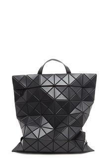 BAO BAO ISSEY MIYAKE 'flat pack' backpack