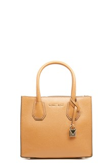 MICHAEL MICHAEL KORS 'mercer' hand bag