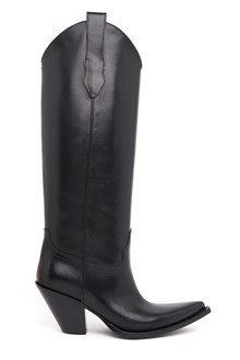 MAISON MARGIELA 'mexy' boots