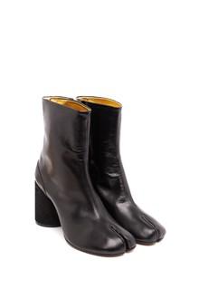 MAISON MARGIELA 'tabi' boots