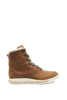 RICK OWENS 'dirt grafton' sneakers