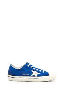 GOLDEN GOOSE DELUXE BRAND 'v star' sneakers
