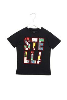 STELLA MCCARTNEY KIDS t-shirt 'lolly'