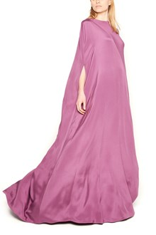 VALENTINO maxi dress