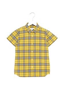 BURBERRY 'clarckey' shirt
