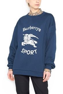 BURBERRY 'burberrys sport' sweatshirt