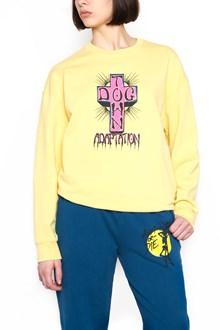 ADAPTATION 'invitation' sweatshirt